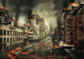 Globalny koniec lokat, czyli dlaczego stopy banków centralnych to fikcja