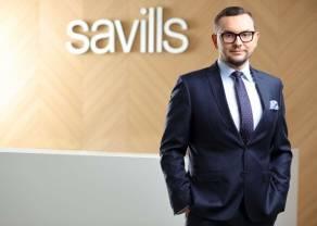 Globalny rynek nieruchomości – analiza Savills