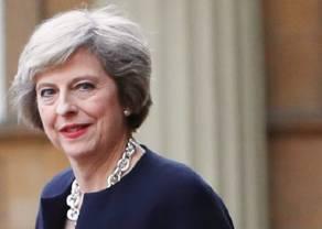 Głosowanie nad wotum nieufności dla rządu Theresy May – znamy wynik