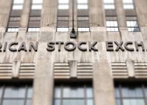 Główne amerykańskie indeksy giełdowe biją rekordy! Akcje Allegro pod presją Amazon
