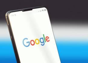 Google chce unieważnienia 4,3 mld euro kary przez sąd UE