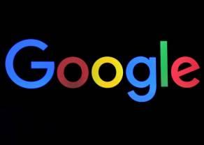 Google - ogromny wyciek danych