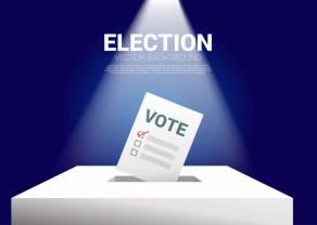 Gorączka wyborczej nocy, czyli jak wybory w USA wpływały na giełdę