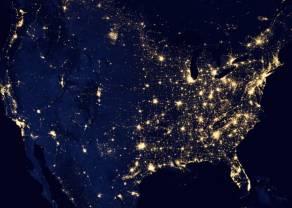 Gorsze dane z USA i obawy o skutki koronawirusa prowadzą do korekty. Notowania giełdowe