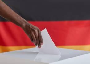 Wybory w Niemczech 2021 a skutki gospodarcze