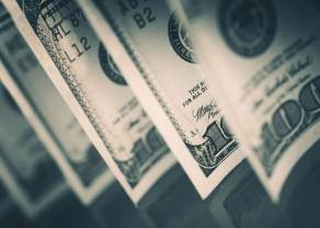 Gospodarczo-inwestycjne podsumowanie tygodnia. Dane o inflacji w Polsce w centrum uwagi