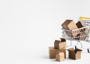 Gospodarstwa domowe ruszyły w maju na zakupy - sprzedaż detaliczna rośnie 19.1%r/r