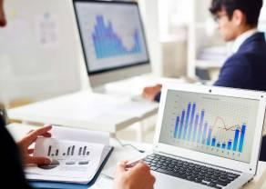 Gotowe pomysły inwestycyjne w strategii krótkoterminowego spekulowania – szkolenie day trading