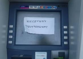 Gotówka to wolność. Kto chce bronić papierowego pieniądza w Polsce?
