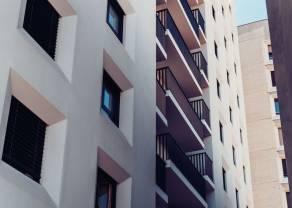 Bon mieszkaniowy plus oraz cyfryzacja procesu budowlanego, czyli Gowin i rozwiązanie problemów mieszkaniowych Polaków. Jakie kroki podejmie?