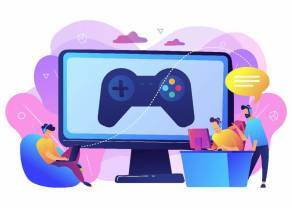 GPW podjęła uchwałę w sprawie wprowadzenia akcji Immersion Games do obrotu na rynku NewConnect!