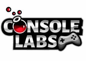 GPW podjęła uchwałę w sprawie wprowadzenia do obrotu na rynku NewConnect akcji spółki Console Labs