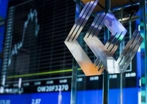 GPW – poznaj cele finansowe spółki na najbliższe lata. Jaką dywidendę otrzymają akcjonariusze?