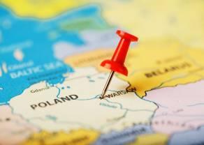 GPW silniejsza od innych rynków europejskich! FED dodaje paliwa