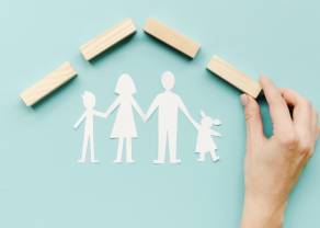 Firma rodzinna na giełdzie. GPW uruchamia segment spółek rodzinnych
