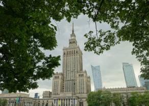 GPW Ventures i KOWR podpisały list intencyjny, aby wspólnie inwestować w rozwój rolnictwa w Polsce