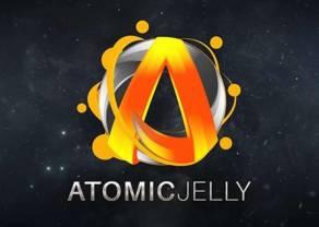 GPW zatwierdziła Dokument Informacyjny Atomic Jelly! Producent i wydawca gier wideo niedługo zadebiutuje na NewConnect