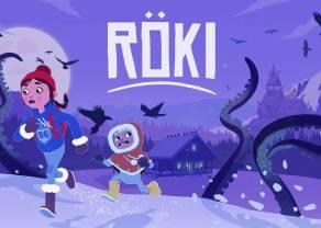 Gra Röki od United Label osiągnęła break even point,  zwracając wszelkie nakłady poniesione na produkcję i marketing gry