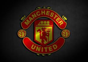 Gracze Manchesteru United promują Swissquote w najnowszym materiale brokera