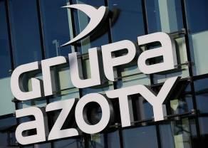 Grupa Azoty z wynikami finansowymi za 2019 r. Zysk netto wyższy ponad 50 razy!