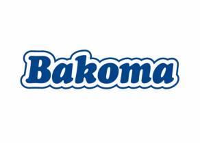Grupa Boruta Zachem rozpoczyna współpracę z właścicielem marki Bakoma