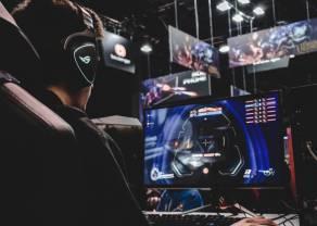 Grupa Gaming Factory z trzykrotnym wzrostem przychodów netto ze sprzedaży w pierwszym półroczu 2020 r.