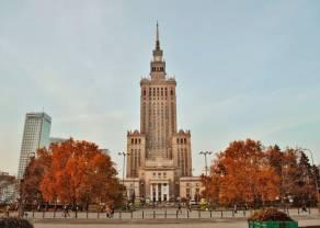 Grupa INC osiągnęła 5,3 mln zł zysku netto w I kwartale 2020 roku