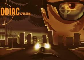 Grupa INC pozyska finansowanie dla Punch Punk Games