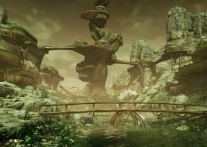 Grupa INC pozyskała milion złotych dla Detalion Games w 24 godziny