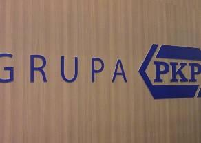 Grupa PKP i Agencja Rozwoju Przemysłu szukają innowacji dla kolei