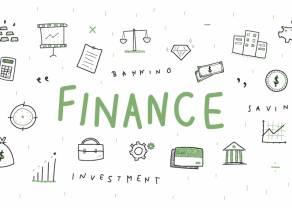 Grupa Zielone Finanse na GPW