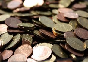 Grupa Żywiec wypłaci zaliczkę na dywidendę za 2017 r.