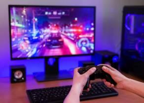 Gry online. WeirdFish ma umowę wydawniczą z globalnym partnerem – 505 Games!