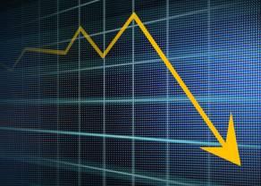 Gwałtowna przecena na złocie! Kurs dolara amerykańskiego pompowany ze wszystkich stron - komentarz walutowy