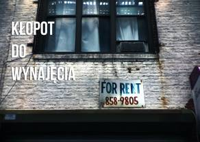 Gwarantowane kłopoty czy zyski? Condohotele i aparthotele kuszą i mamią inwestorów