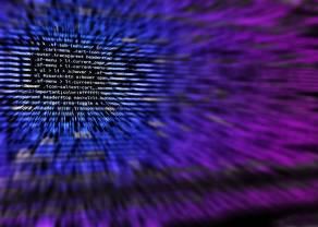 Hakerzy ukradli z platformy NiceHash bitcoiny o wartości prawie ćwierć miliarda złotych