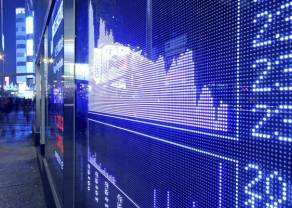 Handel walutami z wykorzystaniem par syntetycznych