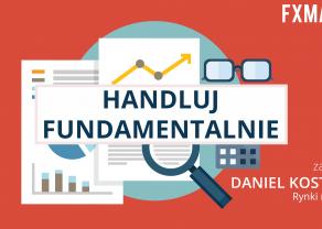 Handluj Fundamentalnie - obejrzyj nagranie webinaru!