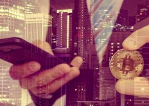 Hard fork Bitcoin Cash (BCH) - trwa wojna o moc obliczeniową