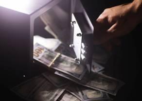 """Hedging - w finansowym ujęciu """"ubezpieczenie"""" - jak prosto i efektywnie zabezpieczyć portfel?"""