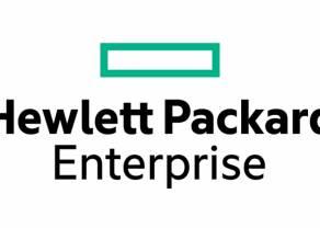 Hewlett Packard Enterprise przyspiesza hybrydową transformację  - wprowadza na rynek nowe usługi HPE GreenLake Cloud Services i zawiera nowe sojusze partnerskie