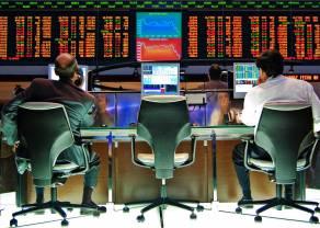 Hipoteza efektywnego rynku a możliwości zarobku początkujących inwestorów