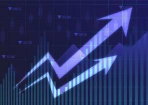 HiProMine zakłada dalszy wzrost eksportu