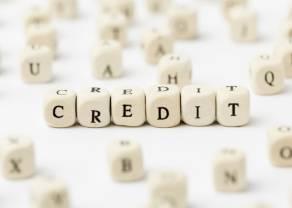 Historycznie niskie stopy procentowe mocno wpłynęły na liczbę udzielonych kredytów - 25% wzrost!