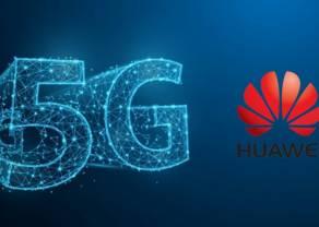 Huawei w tarapatach? Kraje UE mogą odrzucić ofertę budowy sieci 5G od chińskiego giganta
