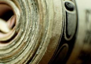 Hub analityczny – tydzień z USD