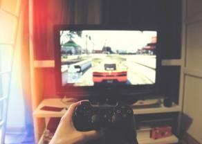 Huckleberry Games dostało niemal 1,6 mln zł dofinansowania i planuje wejść na NewConnect
