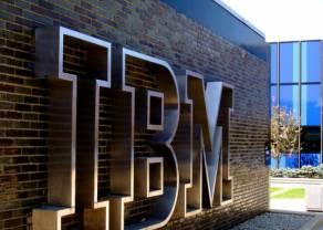 IBM z wynikami finansowymi za II kwartał 2020 r. Akcje spółki w górę