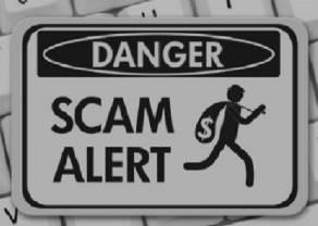 ICO – 8 sposobów, jak rozpoznać scam