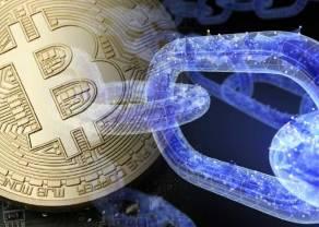 ICO i smart kontrakty na Bitcoinie - czy to możliwe?